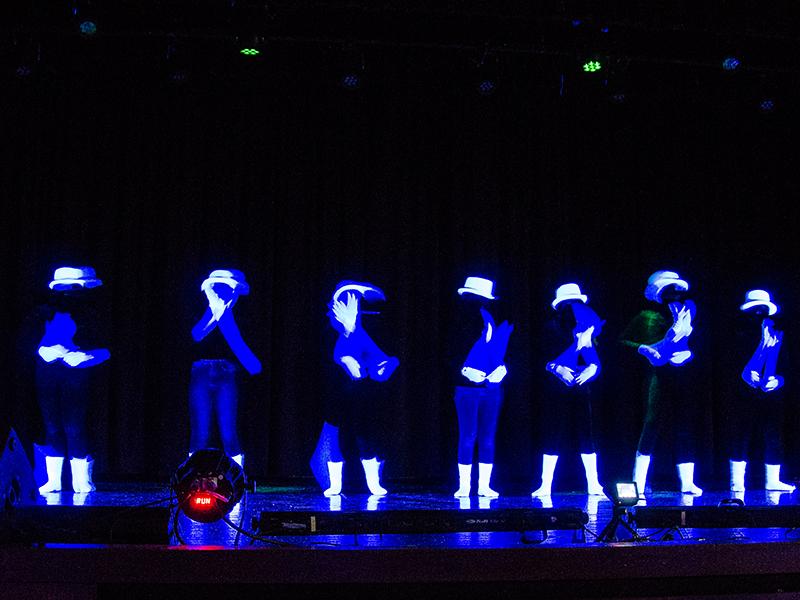 Theaterfestval2019_14