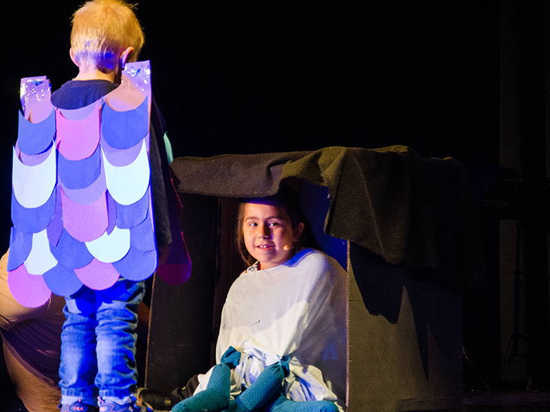 Theaterfestval2019_5