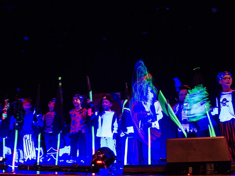 Theaterfestval2019_9