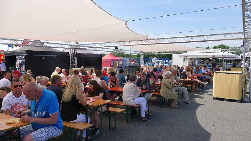Hafenfest 2019 (10)