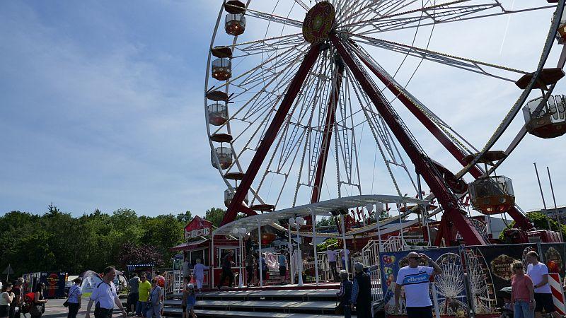Hafenfest 2019 (16)