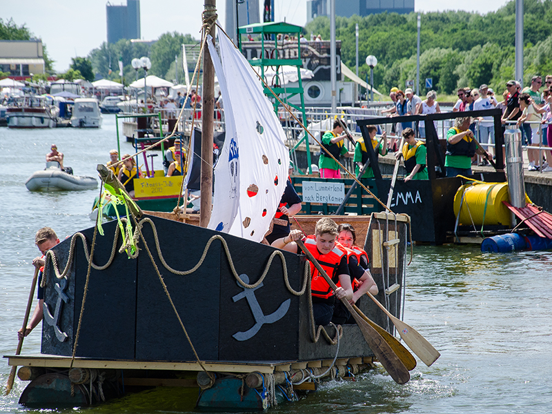 Hafenfest_16