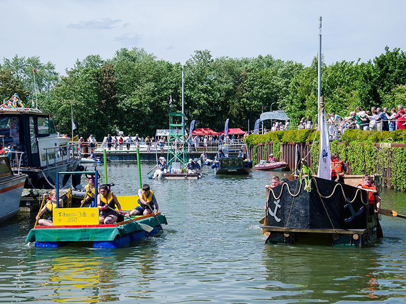 Hafenfest_18