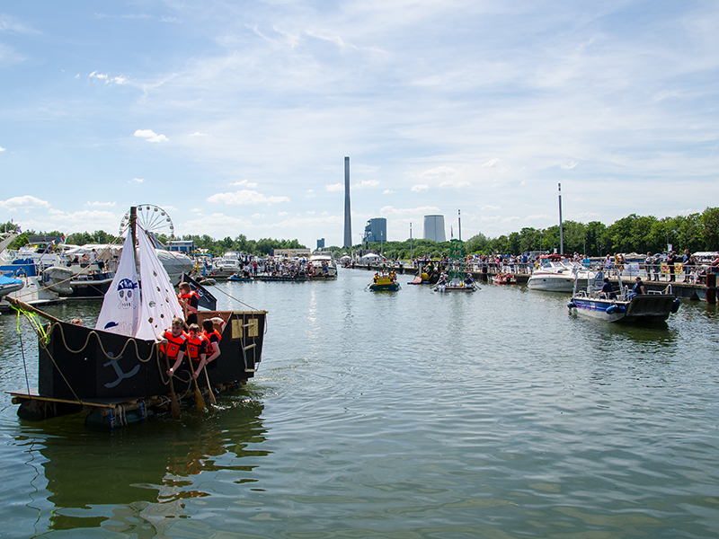 Hafenfest_19