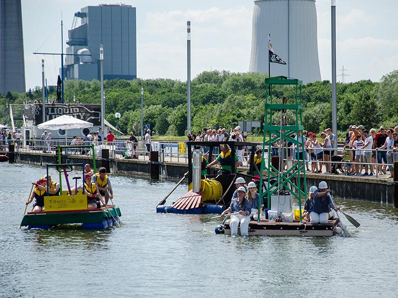 Hafenfest_20