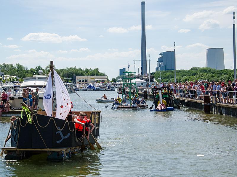 Hafenfest_21