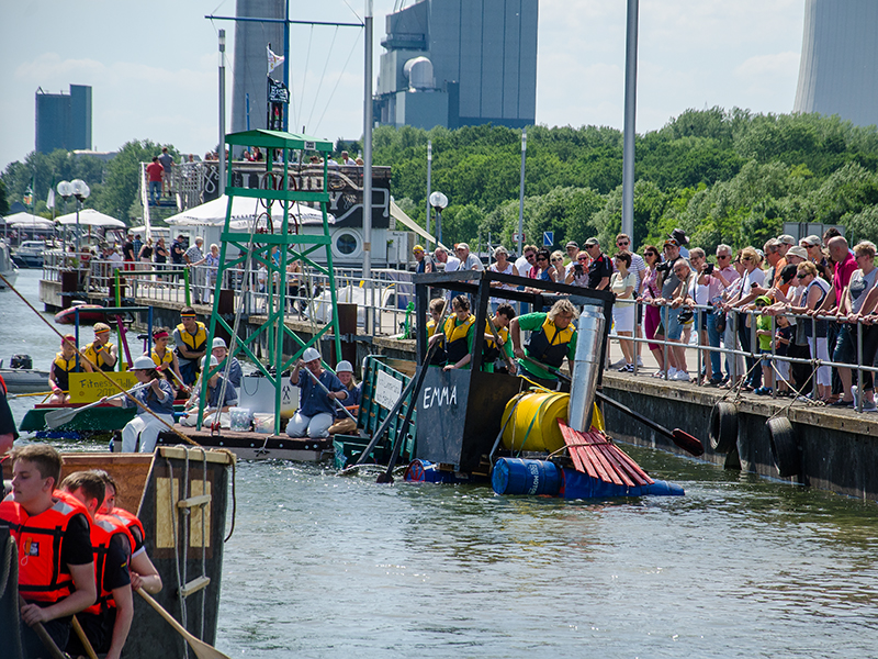 Hafenfest_22