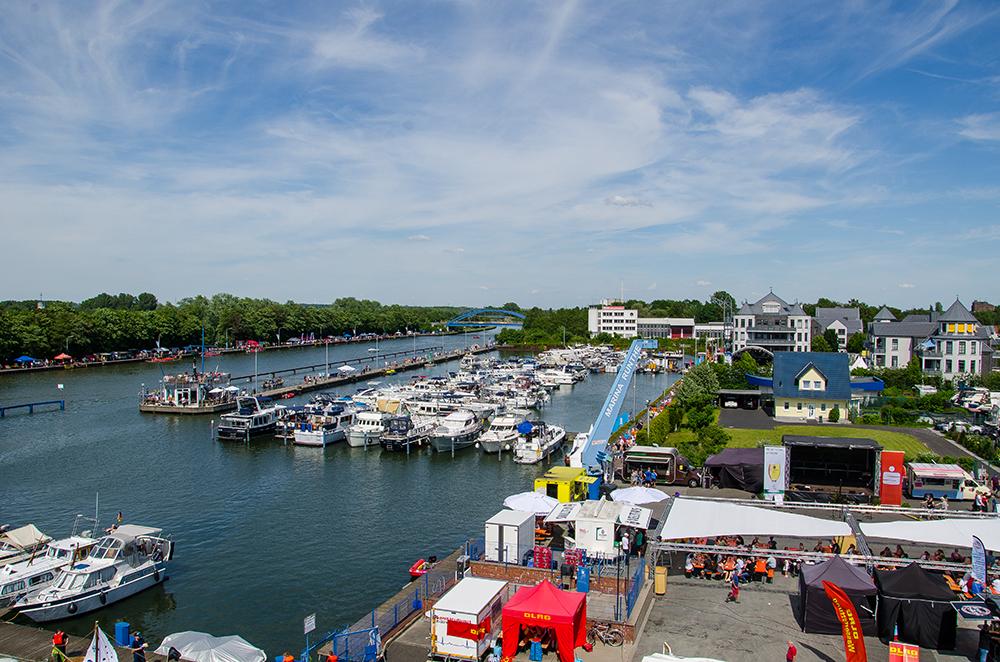 Hafenfest_28