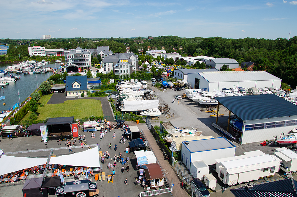 Hafenfest_30