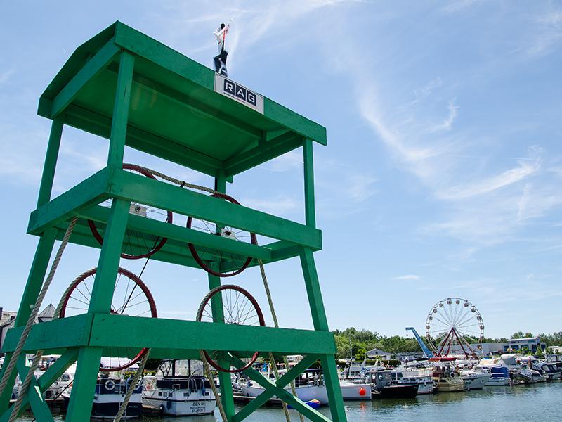 Hafenfest_6