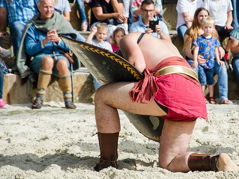 Römerfest10