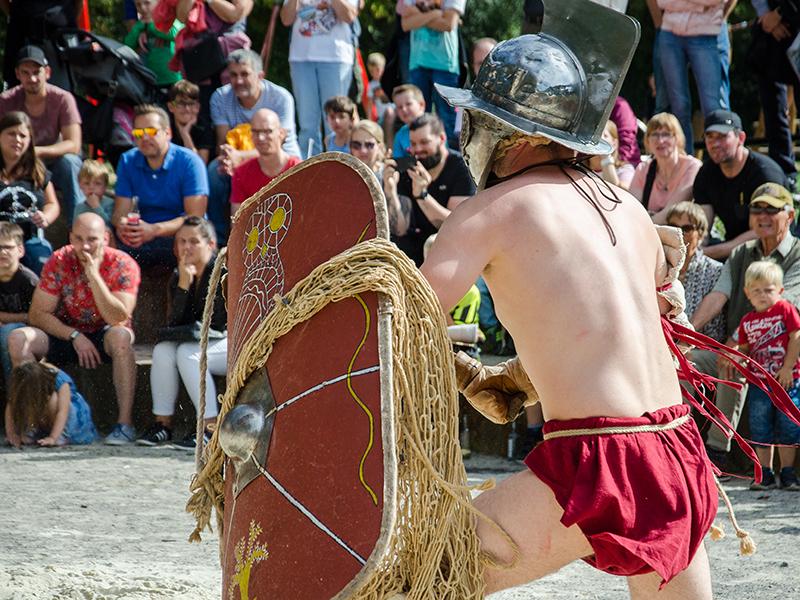 Römerfest3