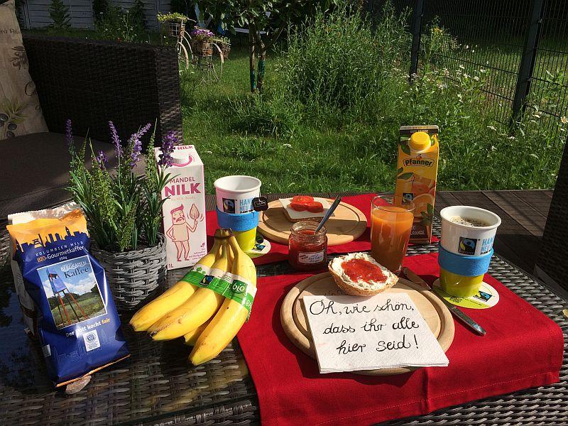faires Frühstück_fair gehandelte Lebensmittel_2020_Angelika Molzahn