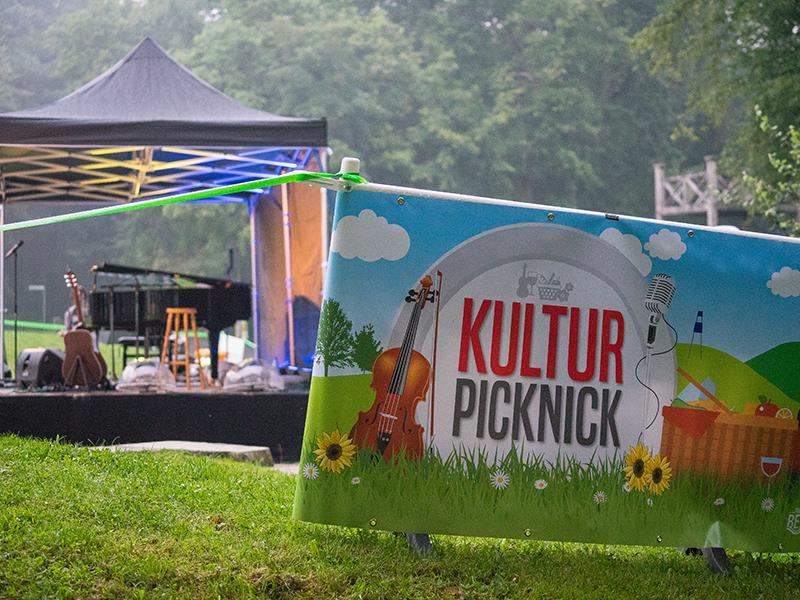 Kulturpicknick2_7