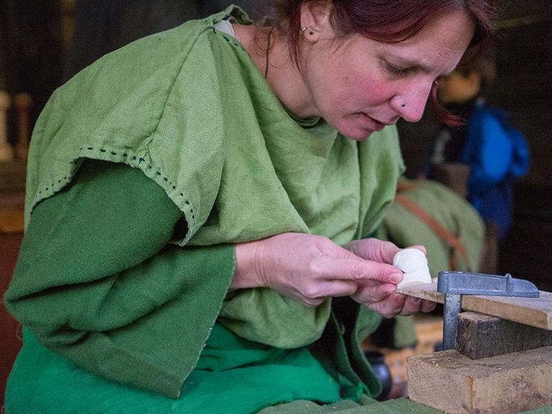 Handwerkermarkt11.jpg