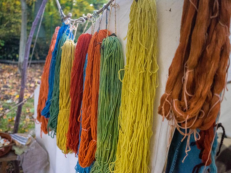 Handwerkermarkt19