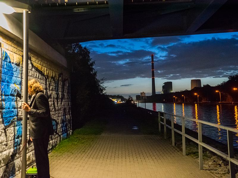 Streetlights2_14